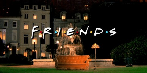 friends-serie-completa-original_resize