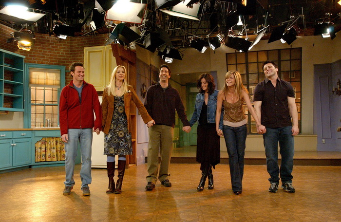 friendsfinal_resize