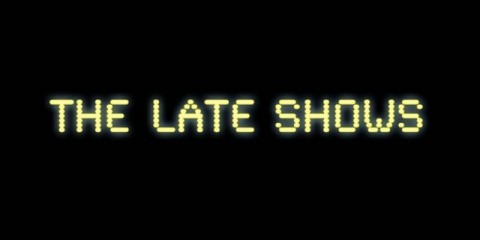late-shows-logo