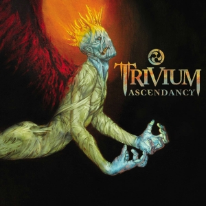 Ascendancy_album_cover