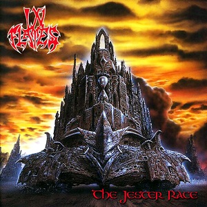 In_Flames-The_Jester_Race