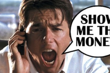 showmethemoney-Jerry-Maguire-1 (1)