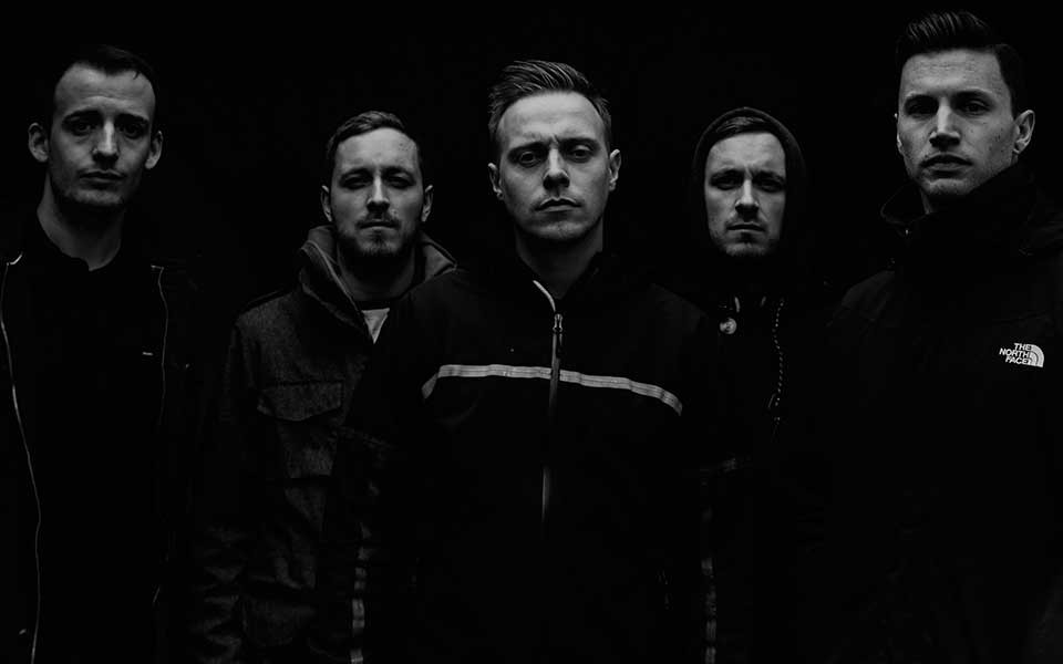 Architects All Our Gods Have Abandoned Us Review