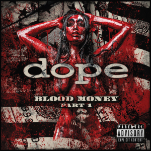 Dope_BloodMoney_Cover-300x300