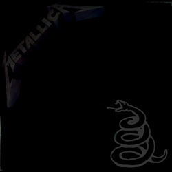 Metallica_Black-Album