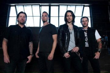 alterbridge16-2
