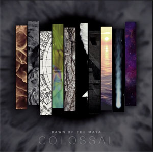 colossals