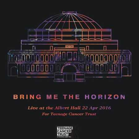 bring-me-the-horizon-live-at-the-royal-albert-hall-2016