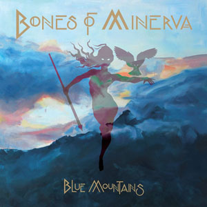 bones_of_minerva_blue_mountains