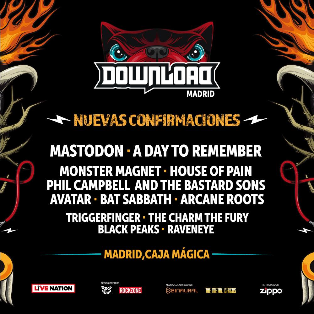 downloadfest4