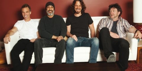 soundgarden-514c72612bfb9