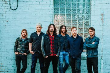 Foo-Fighters-17